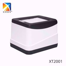 xt2001支付盒子