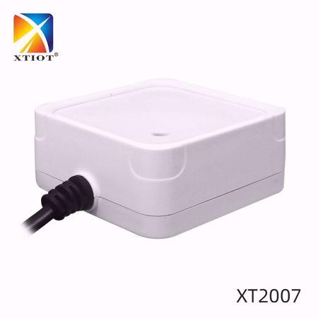 xt-2007-二维扫码模块
