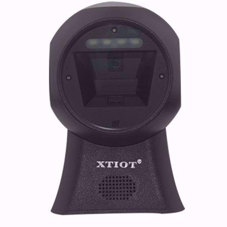 XT7302扫码平台