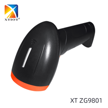 Picture of XT ZG9801